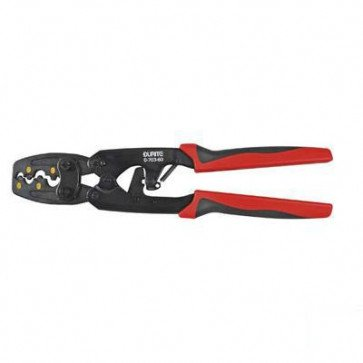Durite - Ratchet Crimping Tool for Large Un-insulated Terminals Cd1 - 0-703-60