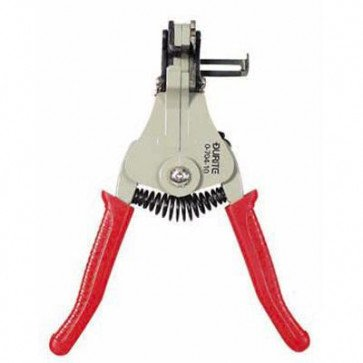 Durite - Cable Stripping Tool Cd1 - 0-704-10