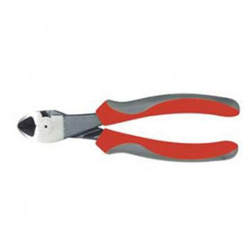"Durite - Side Cutters 8"""" for copper wire Cd1 - 0-704-21"
