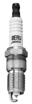 Beru Z148SB / 0900004195 Ultra Spark Plug