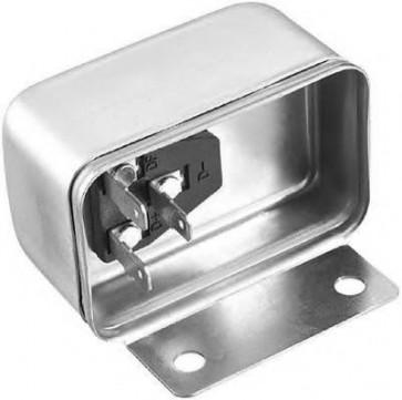 Beru GER024 / 0190005024 14.4 V Alternator Regulator Replaces 105366502800