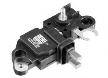 Beru GER080 / 0190005080 14.5 V Alternator Regulator Replaces 9949575