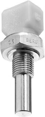 Beru ST013 / 0824121073 Coolant Water Temperature Sensor Replaces 026 906 161