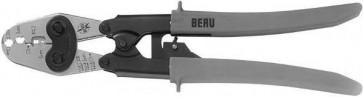 Beru ZAZ3 / 0890300001 Crimping Tool