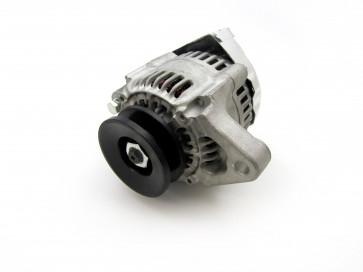RAC003 Powerlite Alternator