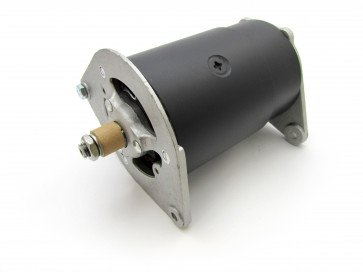 RAC006 Powerlite Dynalite the alternator Coversion dynamo Lucas C40 Type