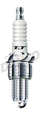 Denso W20TT 4602 Spark Plug Twin Tip Replaces 267700-6310