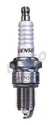 Denso W22ES-U 3093 Spark Plug Standard Replaces 067600-6051