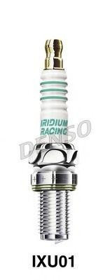 1x Denso Iridium Racing Spark Plugs IXU01-34 IXU0134 267700-1090 2677001090 5733