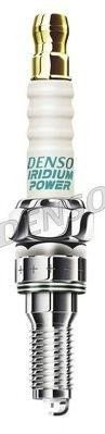 Denso IY24 5400 Spark Plug Iridium Power Replaces 267700-4490