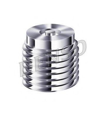 Denso RU01-31 5739 Spark Plug Racing Replaces 267700-1580