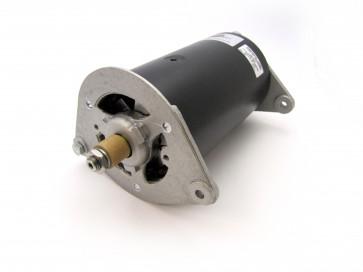RAC007 Powerlite Dynalite Lucas C42 Type Dynamo Alternator Conversion