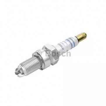 Bosch Super Spark Plug X5DTC