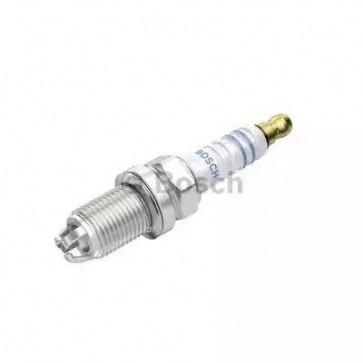 Bosch FR5DTC Spark Plug Super