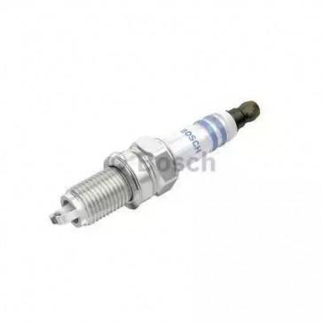 Bosch Super Spark Plug YR6LDE