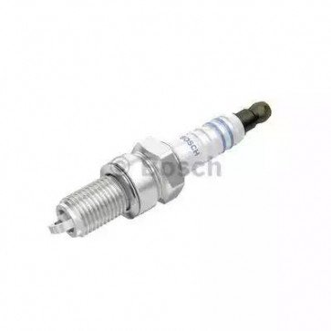 Bosch Super Spark Plug X5DC