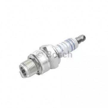 Bosch Super Spark Plug W5AC