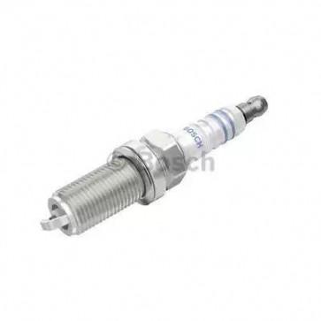 Bosch FR8ME Spark Plug Super