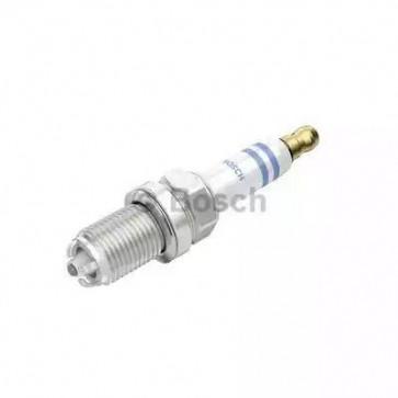 Bosch FGR7KQE0 Spark Plug Super