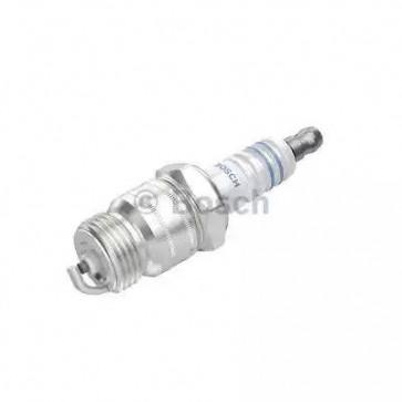 Bosch DR7BC Spark Plug Super