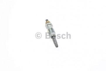 Bosch 0250201039 Glow Plug Sheathed Element
