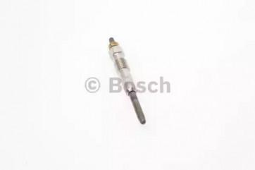 Bosch 0250202020 Glow Plug Sheathed Element