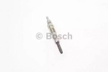 Bosch 0250202022 Glow Plug Sheathed Element