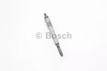 Bosch 0250202032 Glow Plug Sheathed Element