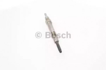 Bosch 0250202036 Glow Plug Sheathed Element