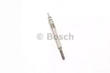 Bosch 0250202042 Glow Plug Sheathed Element