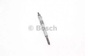 Bosch 0250202048 Glow Plug Sheathed Element