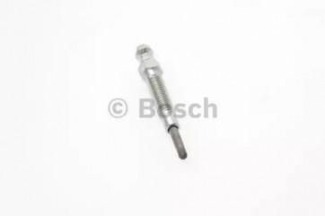Bosch 0250202094 Glow Plug Sheathed Element