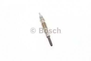 Bosch 0250202129 Glow Plug Sheathed Element