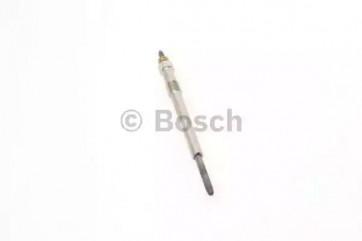 Bosch 0250202130 Glow Plug Sheathed Element