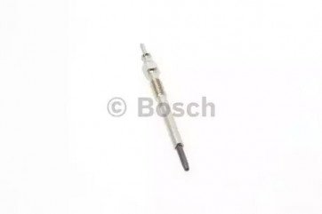 Bosch 0250202137 Glow Plug Sheathed Element