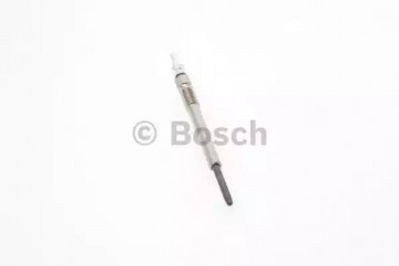 Bosch 0250203002 Glow Plug Sheathed Element