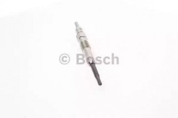 Bosch Sheathed Element Glow Plug 0250402005