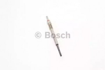 Bosch 0250403002 Glow Plug Sheathed Element