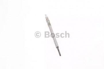Bosch 0250403008 Glow Plug Sheathed Element GLP202
