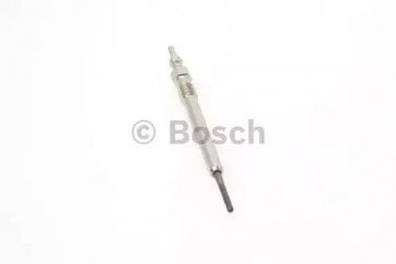 Bosch 0250403009 Glow Plug Sheathed Element