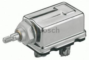 Bosch 0343008007 Glow Plug Starter Switch