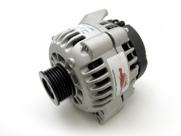 RAC067 Powerlite Alternator