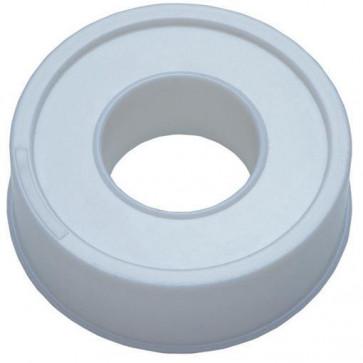 "PTFE Tape 1/2"" X 0.075MM X 10MTR White 11-01439"