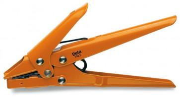 Beta Tools 1743 Nylon Cable Tie Tool | 017430001