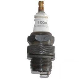 Champion Spark Plug 1 COM
