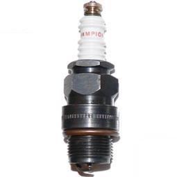 Champion Spark Plug 20