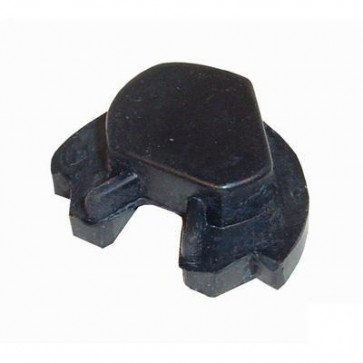In-Tank Fuel Pump Rubber Foot (22-52)