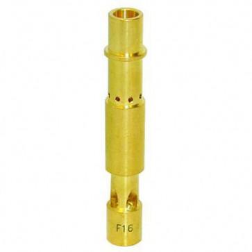 Weber (Replacement) DCOE F16 Emulsion Tube (22-F16)