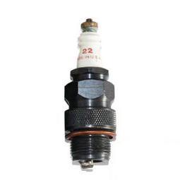 Champion Spark Plug 22
