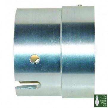 Weber (Replacement) 40 Dcoe Choke Tube 30mm (2272302-30MM)